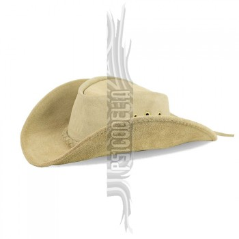 Sombrero Sendra Dakota Natural