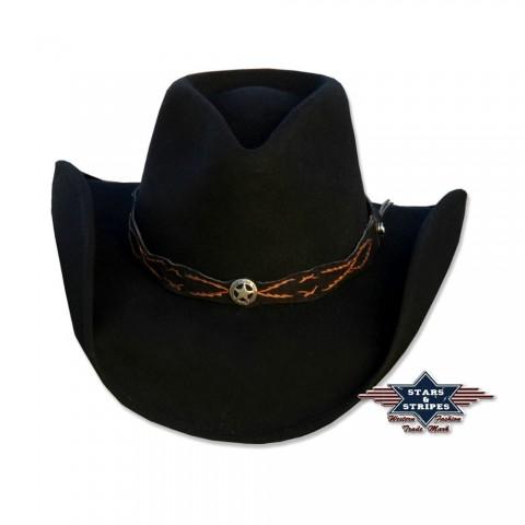 Sombrero Stars&Stripes Jackson