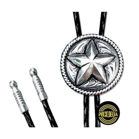 Corbatín Estrella BT26