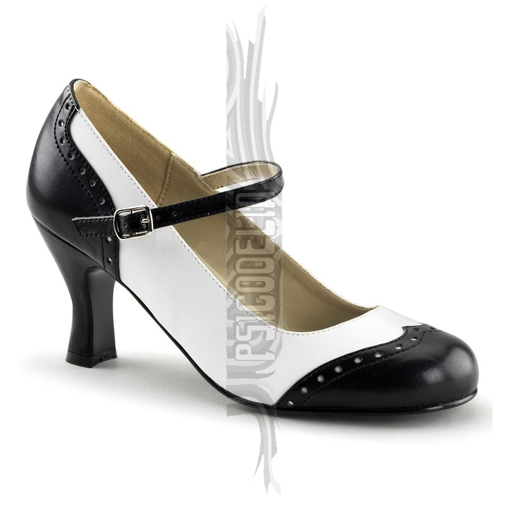 https://psicodelia.es/6974-large_default/zapatos-oxford-con-tacon-tipo-kitten-en-blanco-y-negro.jpg
