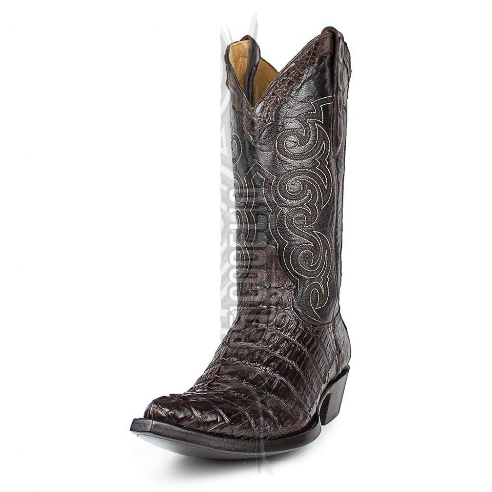 https://psicodelia.es/7309-large_default/botas-sendra-texas-caiman-tail-chocolate.jpg